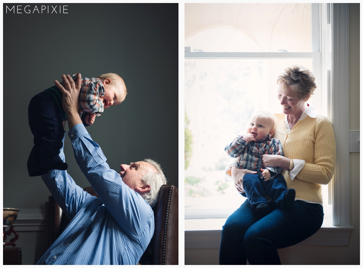 Raleigh-Durham-Chapel-Hill-Family-Photographer-23.jpg