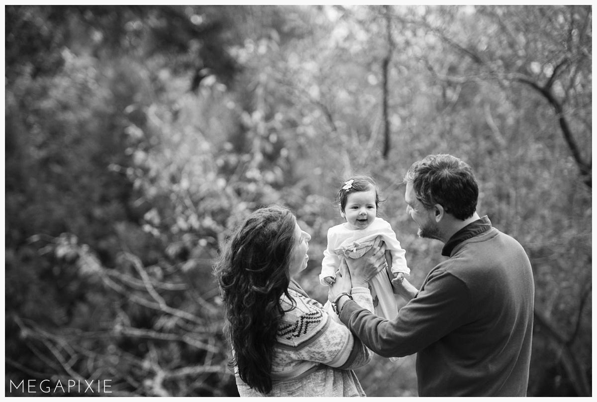 Raleigh-Durham-Chapel-Hill-Baby-Photographer-02.jpg