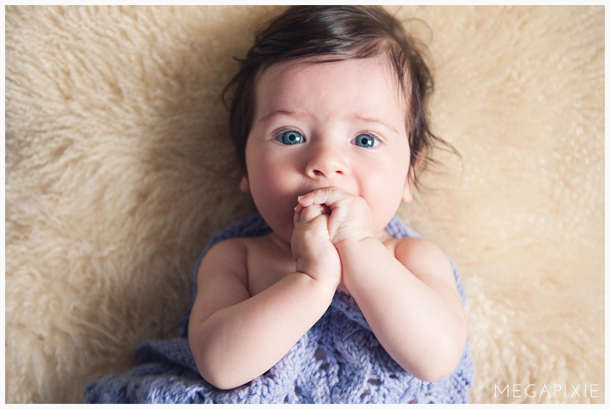 Raleigh-Durham-Chapel-Hill-Baby-Photographer-12.jpg