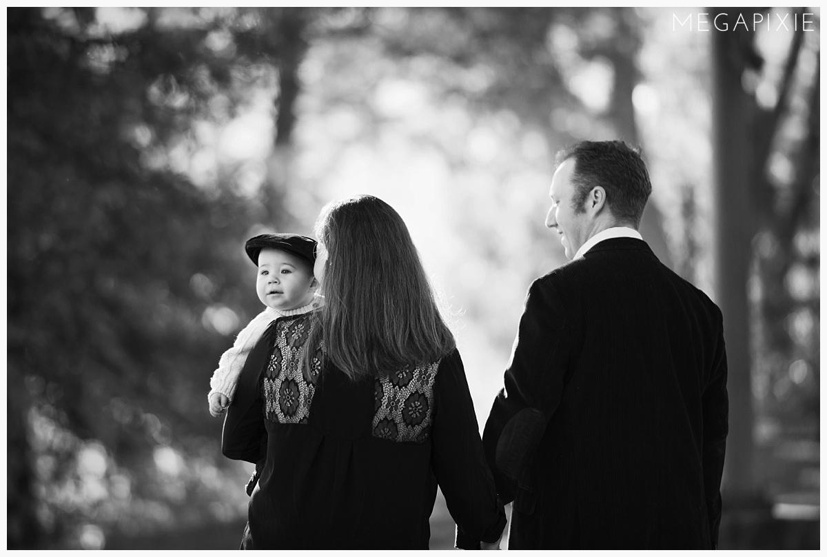 Raleigh-Durham-Chapel-Hill-Family-Photographers-02.jpg