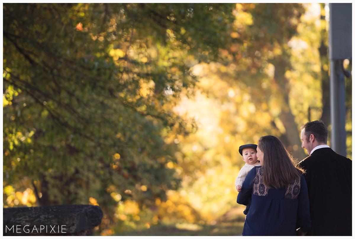 Raleigh-Durham-Chapel-Hill-Family-Photographers-01.jpg