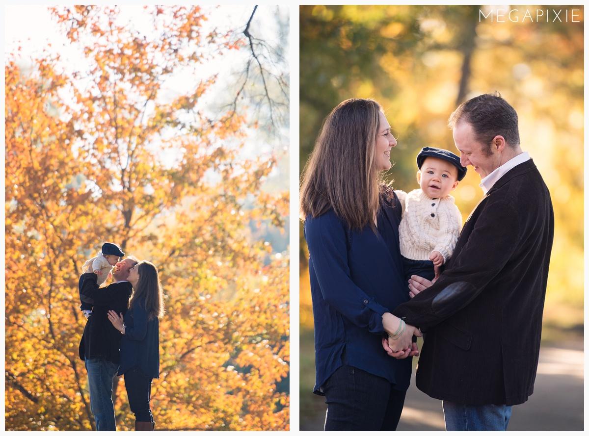Raleigh-Durham-Chapel-Hill-Family-Photographers-03.jpg