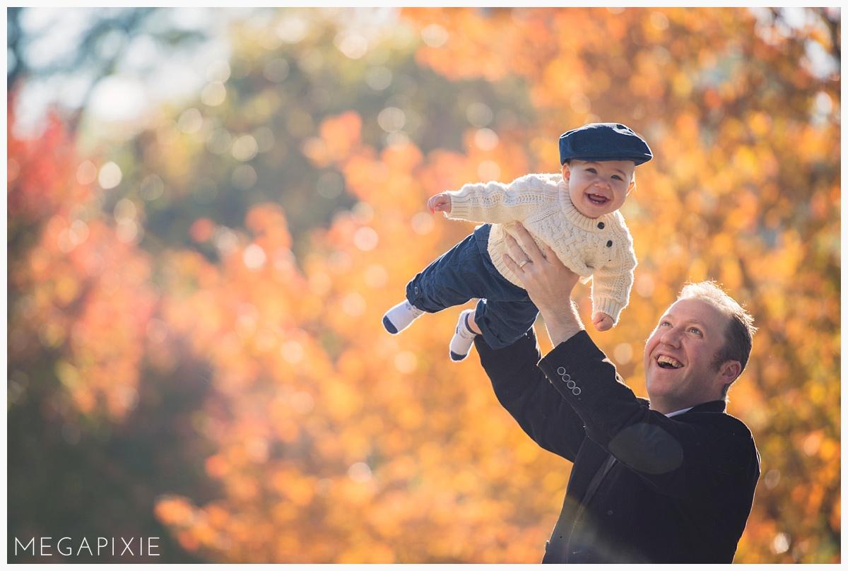 Raleigh-Durham-Chapel-Hill-Family-Photographers-04.jpg