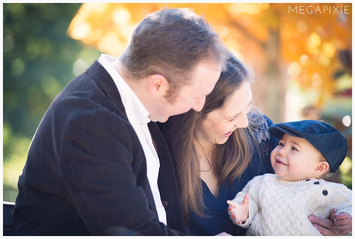 Raleigh-Durham-Chapel-Hill-Family-Photographers-11.jpg