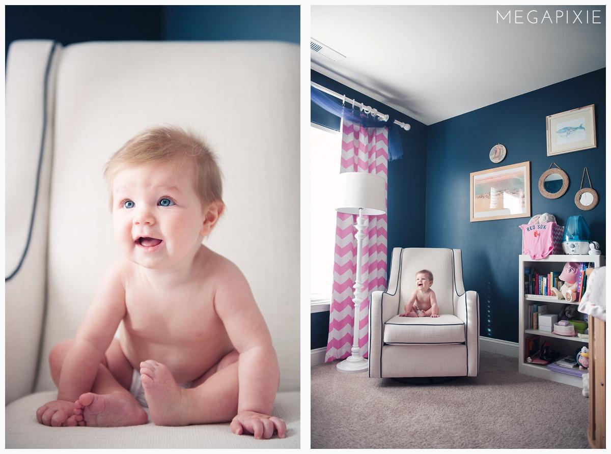 Raleigh-Durham-Chapel-Hill-Baby-Photographers-02.jpg