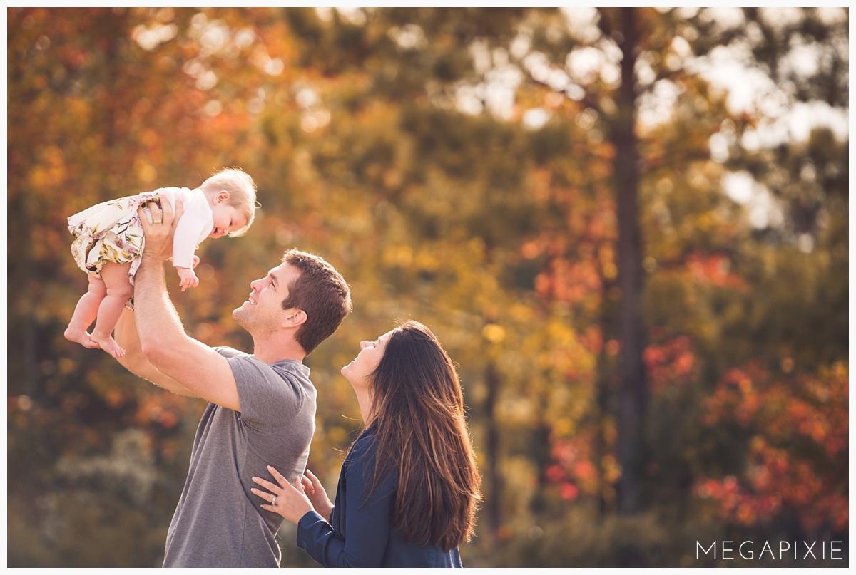 Raleigh-Durham-Chapel-Hill-Baby-Photographers-11.jpg