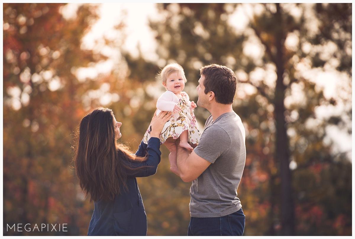 Raleigh-Durham-Chapel-Hill-Baby-Photographers-13.jpg