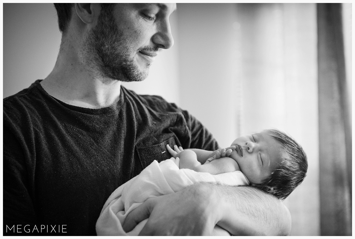 Raleigh_Newborn_Photographers-05.jpg