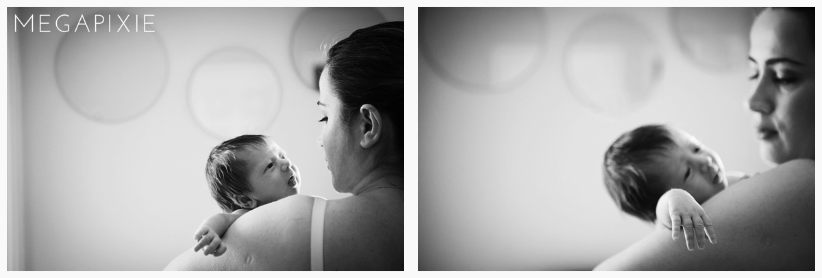 Raleigh_Newborn_Photographers-08.jpg