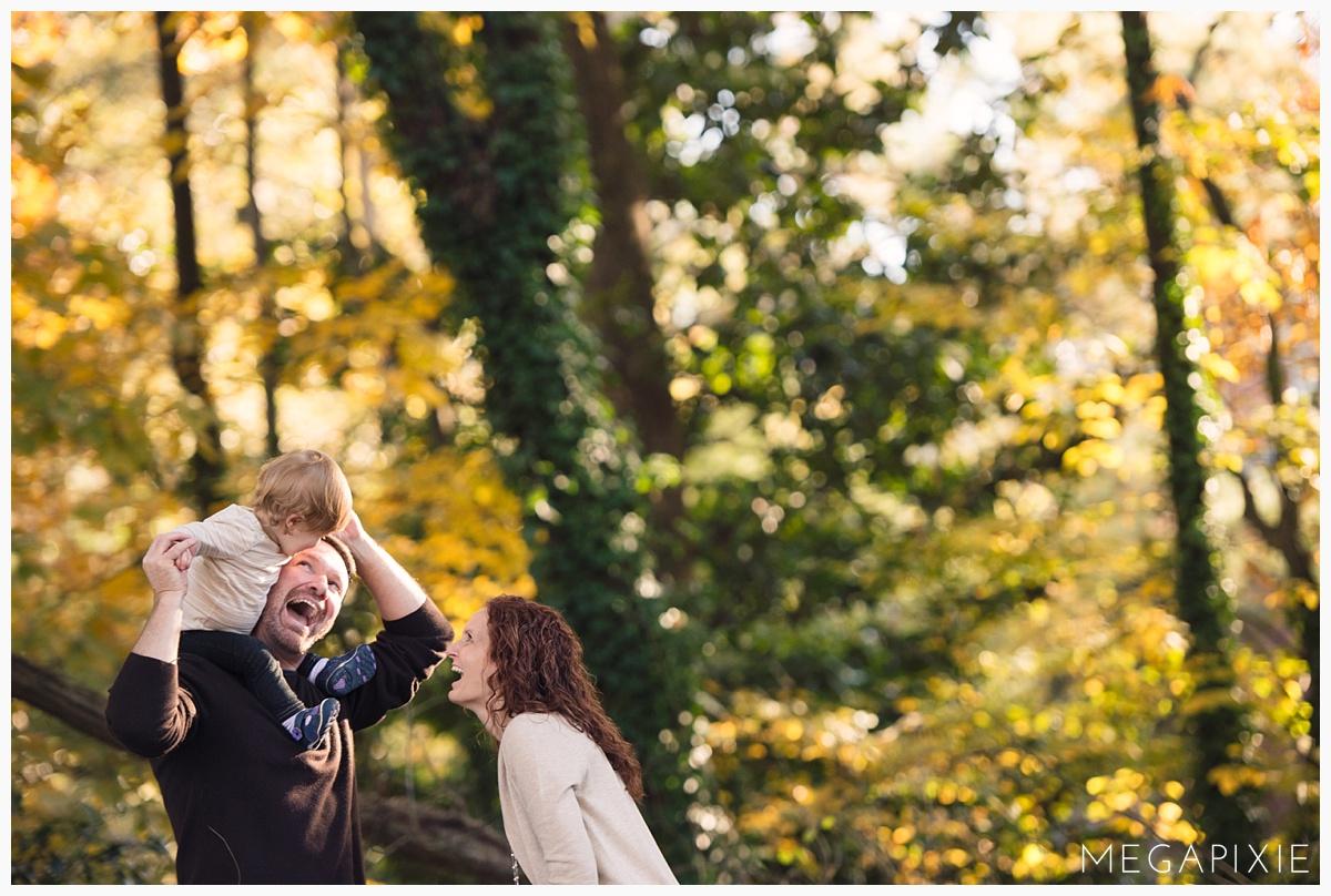 Raleigh-Family-Maternity-Photographer-01.jpg