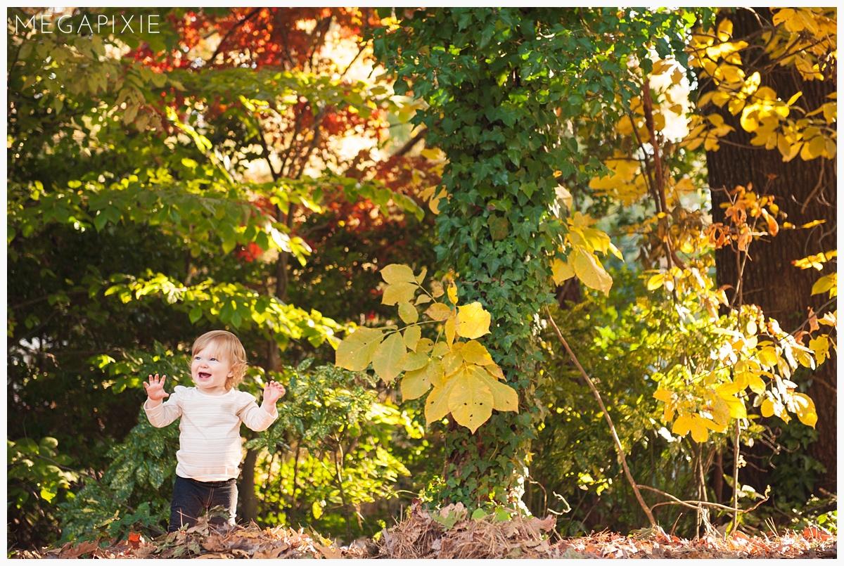 Raleigh-Family-Maternity-Photographer-02.jpg