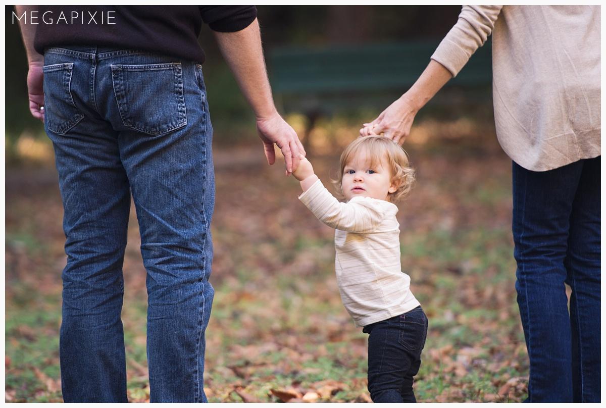 Raleigh-Family-Maternity-Photographer-05.jpg