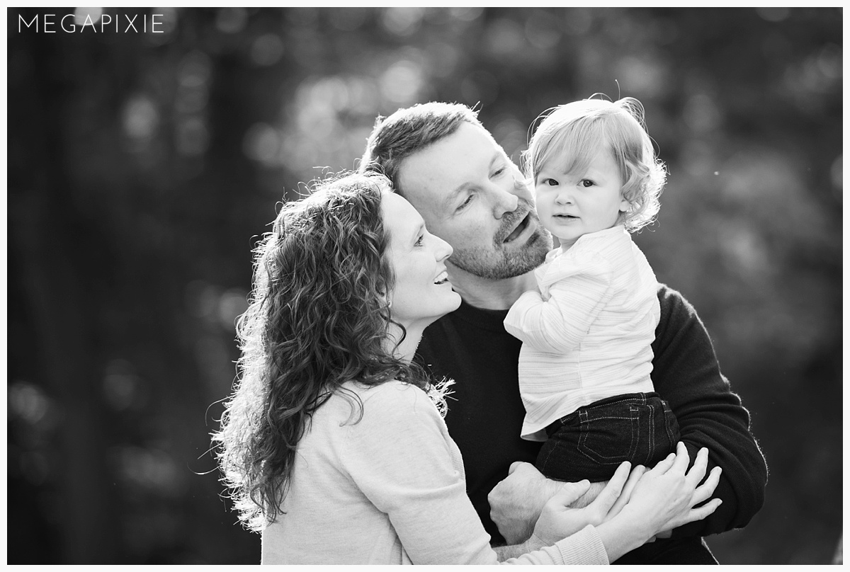 Raleigh-Family-Maternity-Photographer-13.jpg