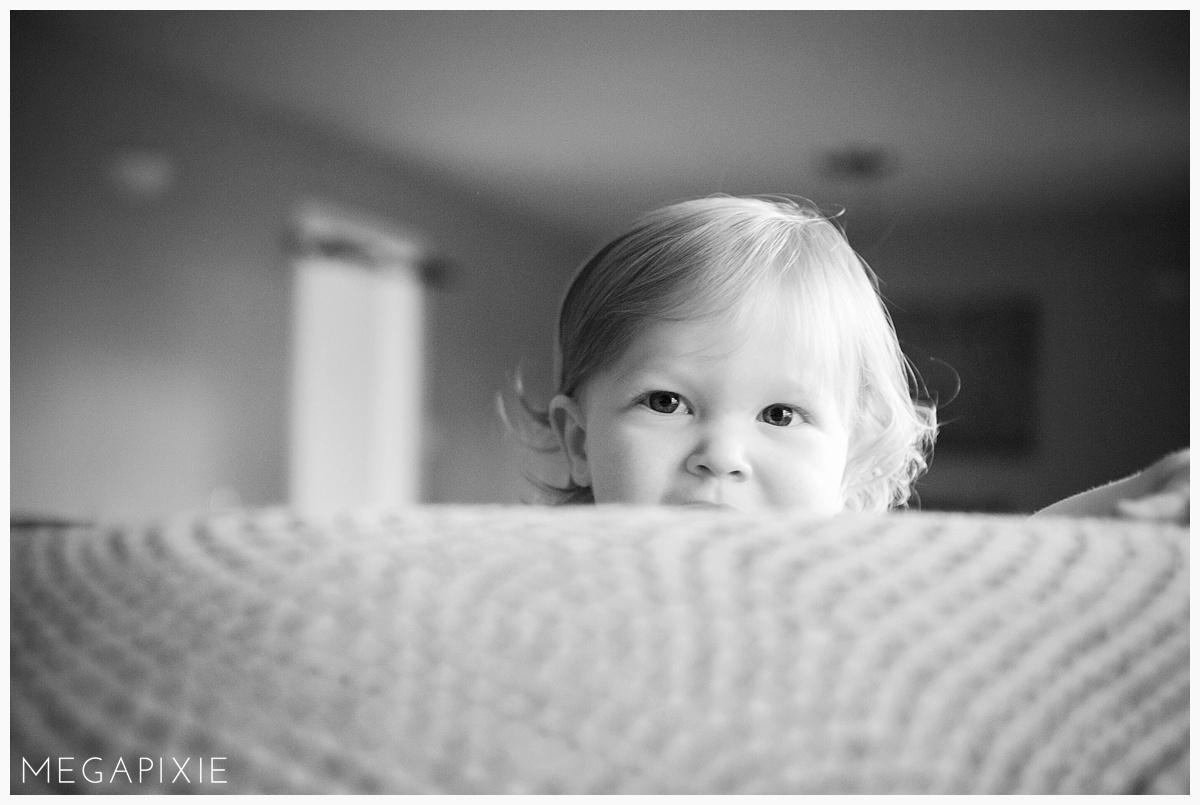 Raleigh-Family-Maternity-Photographer-16.jpg