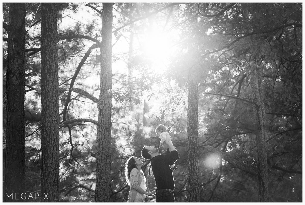 Raleigh-Family-Maternity-Photographer-17.jpg