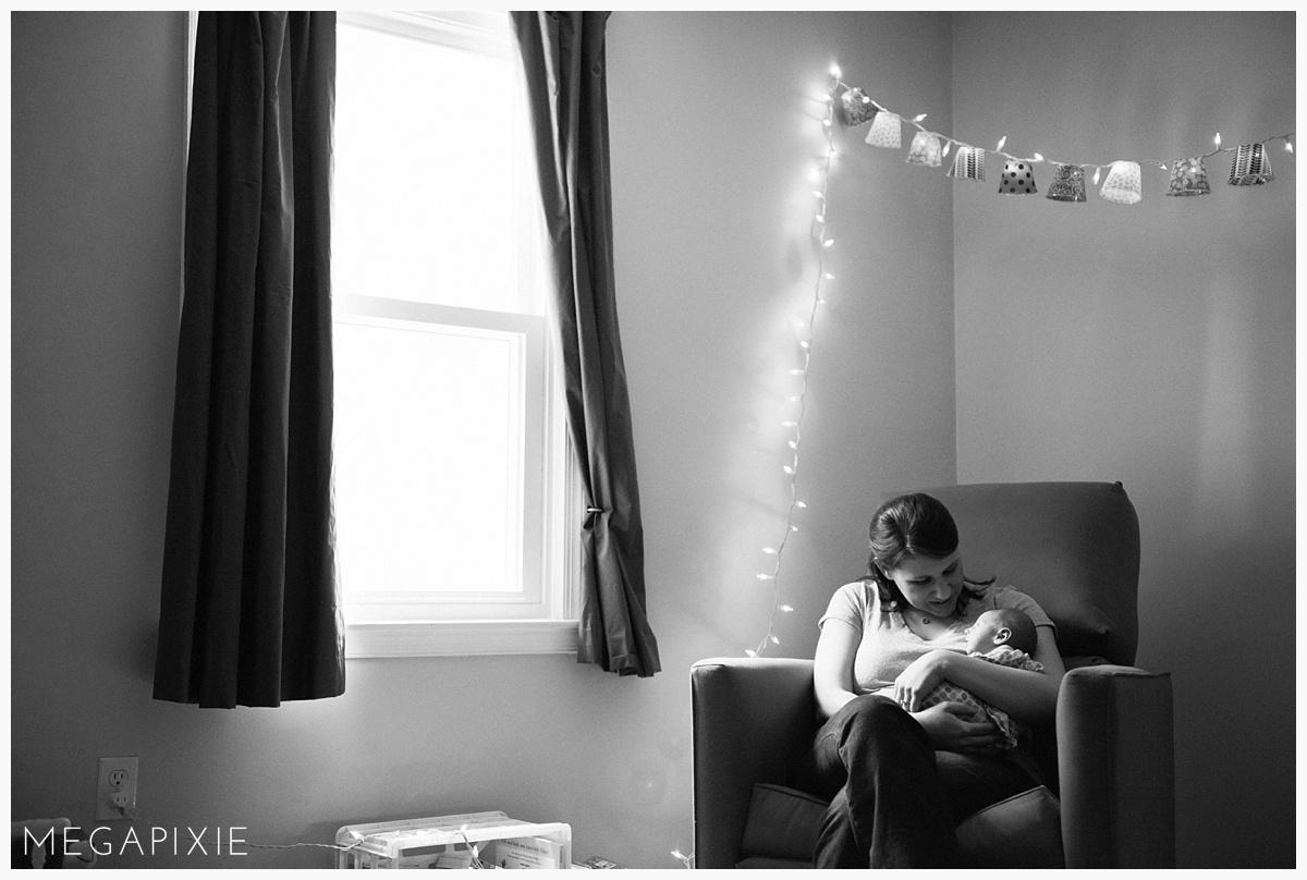 Durham-Newborn-Photographers-06.jpg