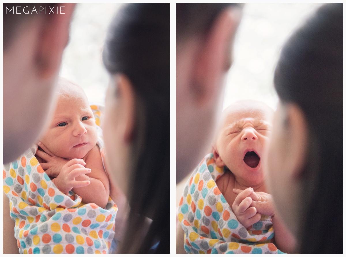 Durham-Newborn-Photographers-08.jpg