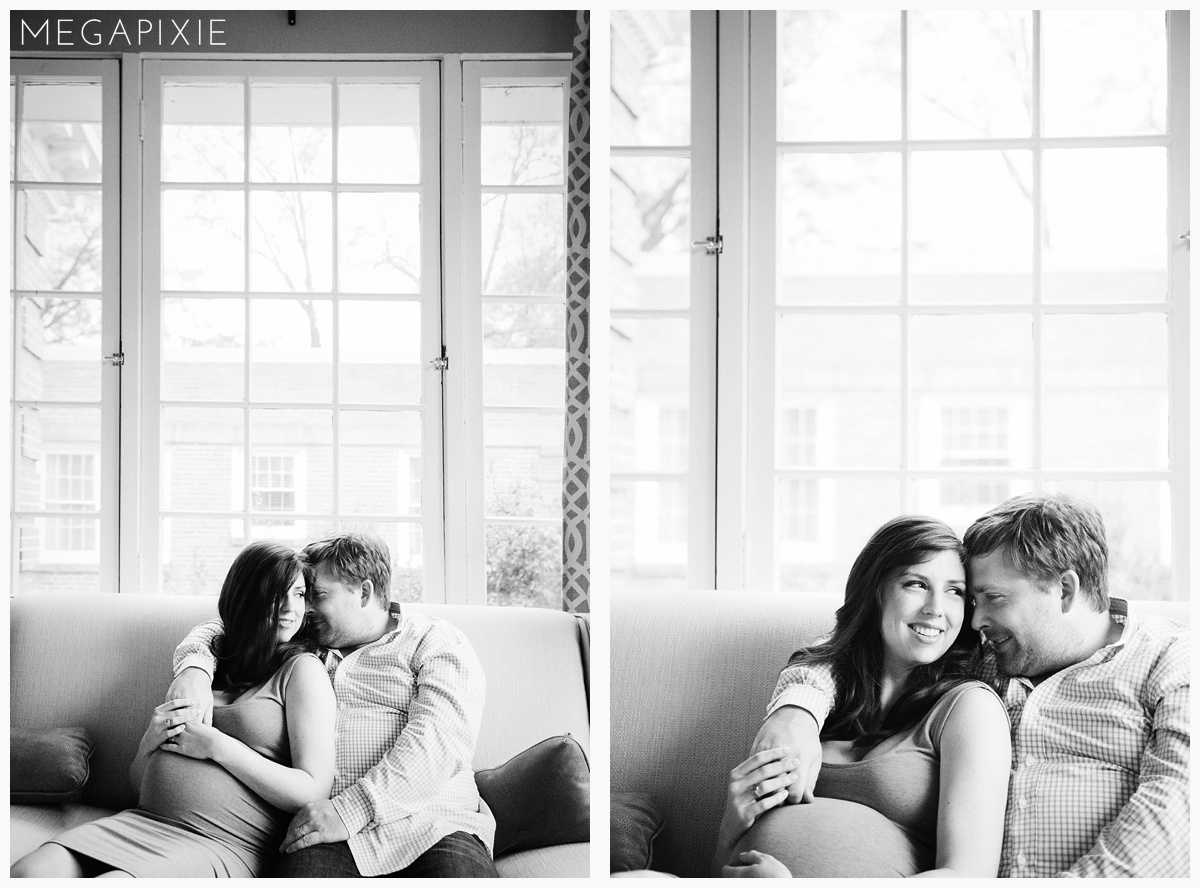 Durham_Maternity_Photographer-10.jpg