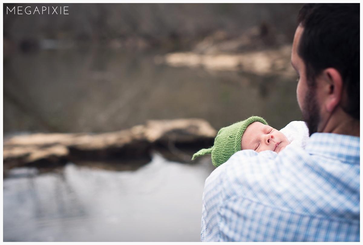 Durham-Newborn-Photographers-01.jpg