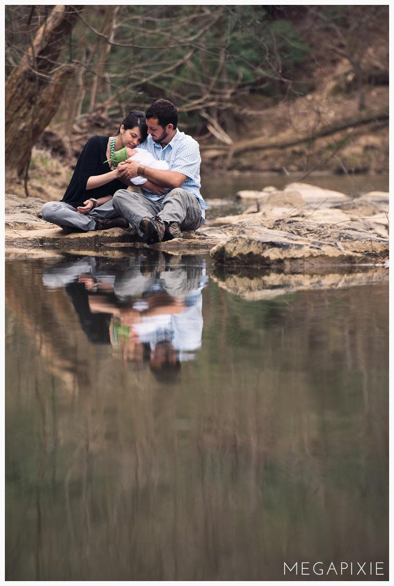 Durham-Newborn-Photographers-03.jpg