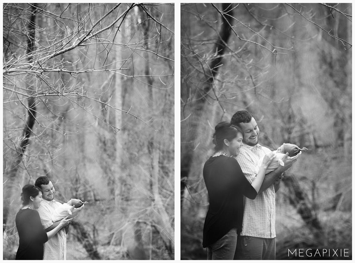 Durham-Newborn-Photographers-05.jpg