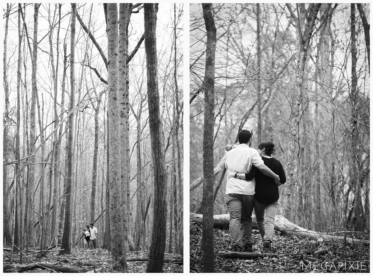 Durham-Newborn-Photographers-07.jpg