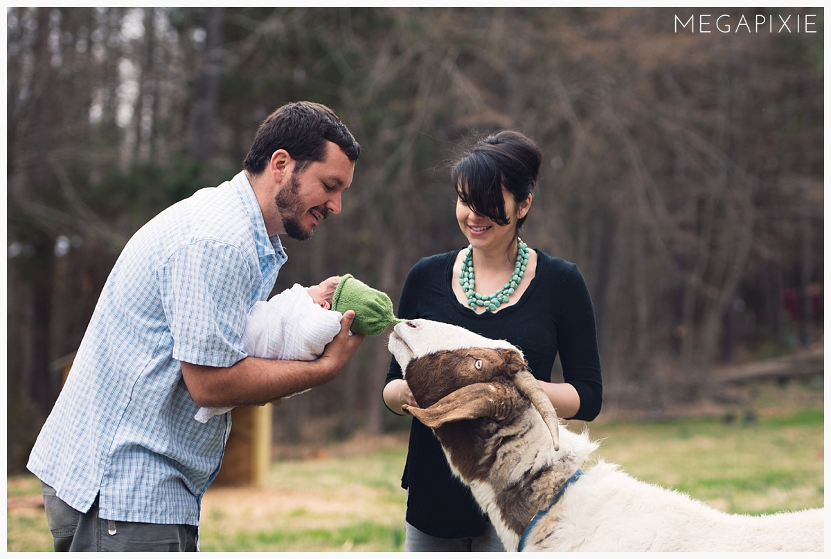 Durham-Newborn-Photographers-10.jpg