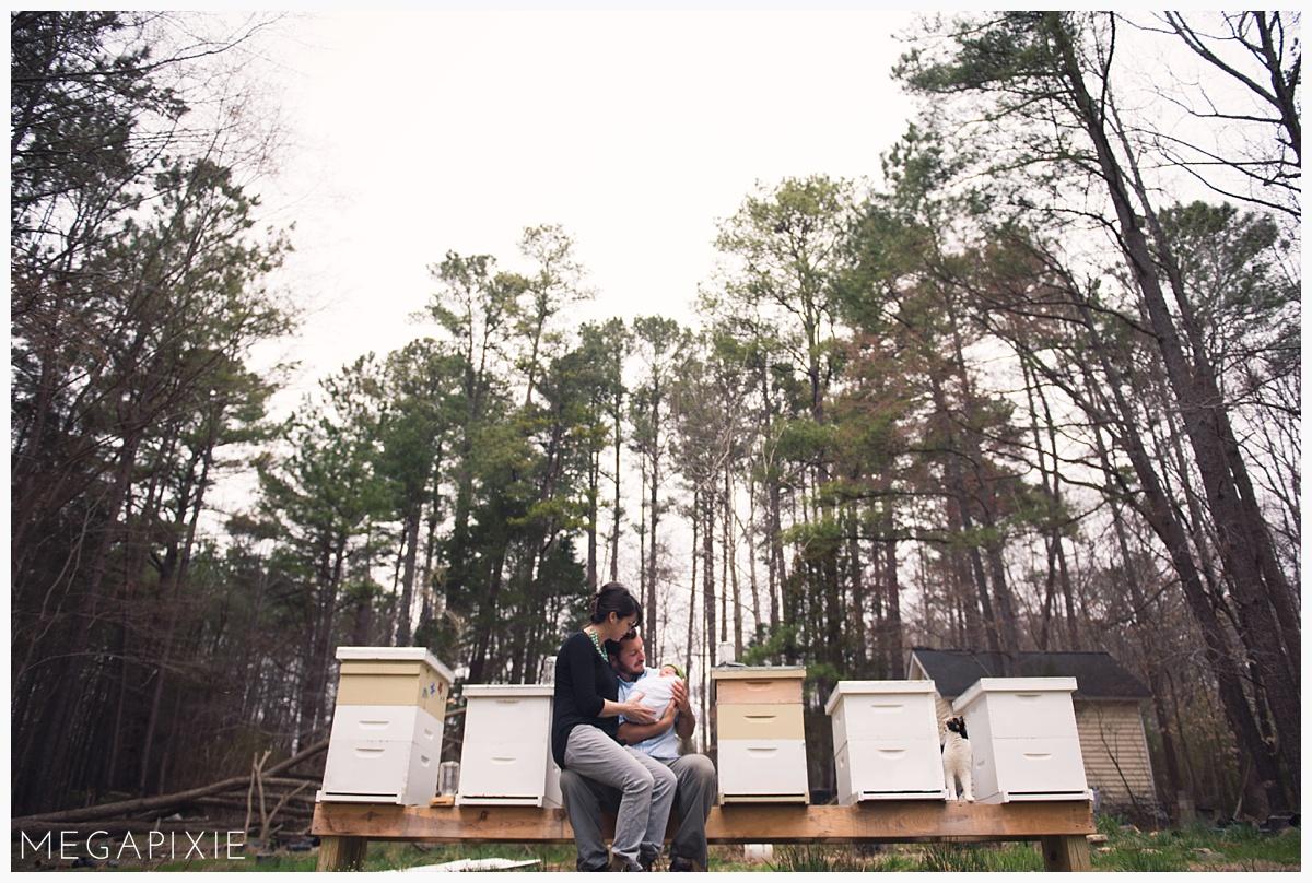 Durham-Newborn-Photographers-09.jpg