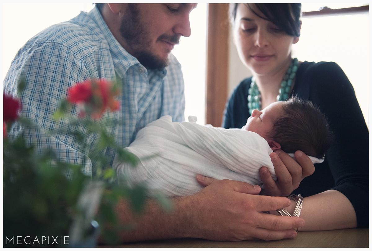 Durham-Newborn-Photographers-15.jpg