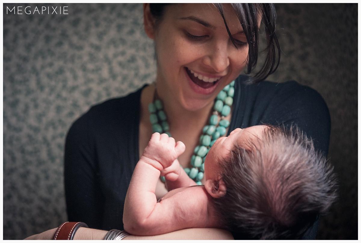 Durham-Newborn-Photographers-16.jpg