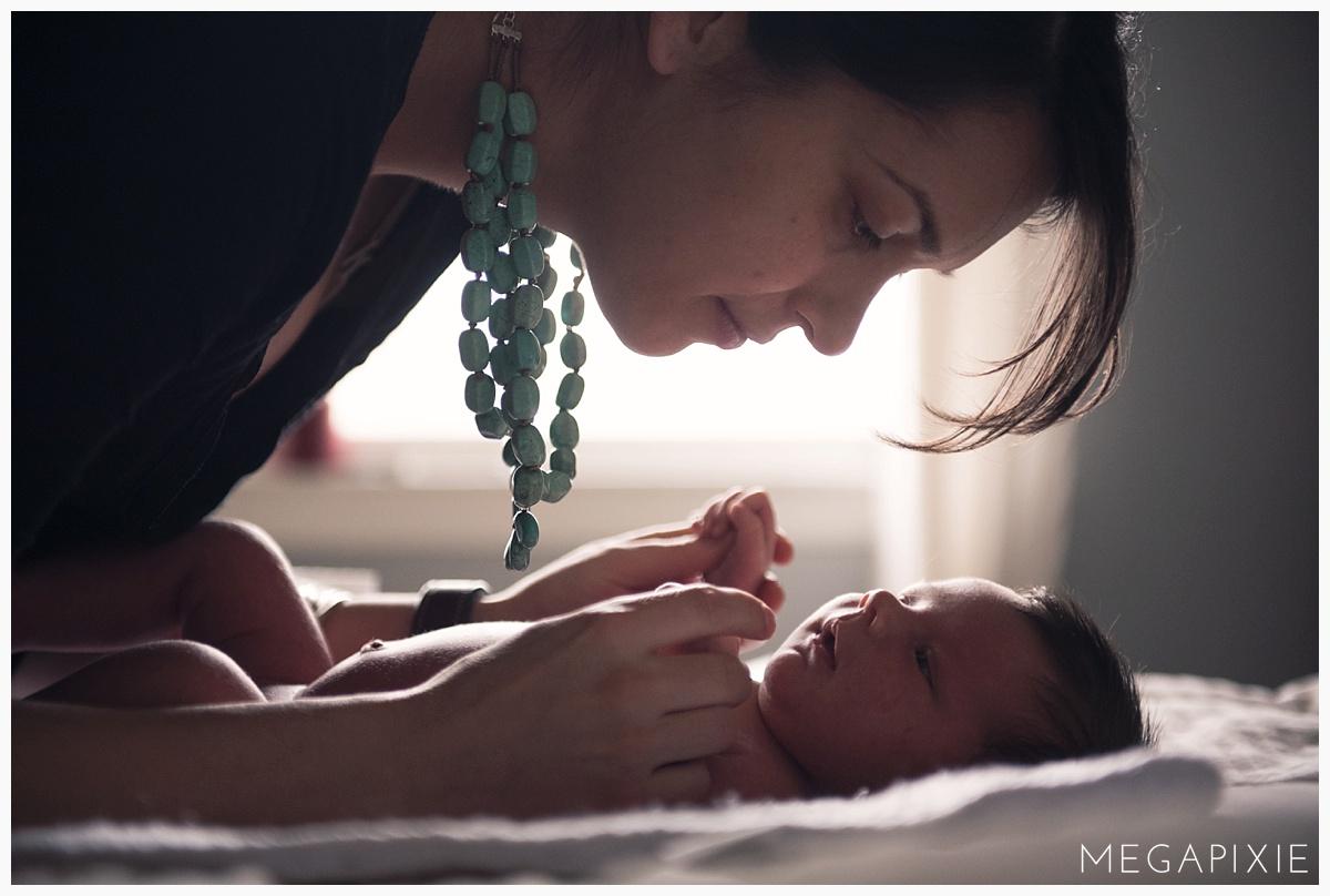 Durham-Newborn-Photographers-18.jpg