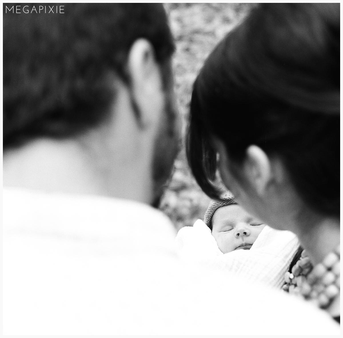 Durham-Newborn-Photographers-20.jpg