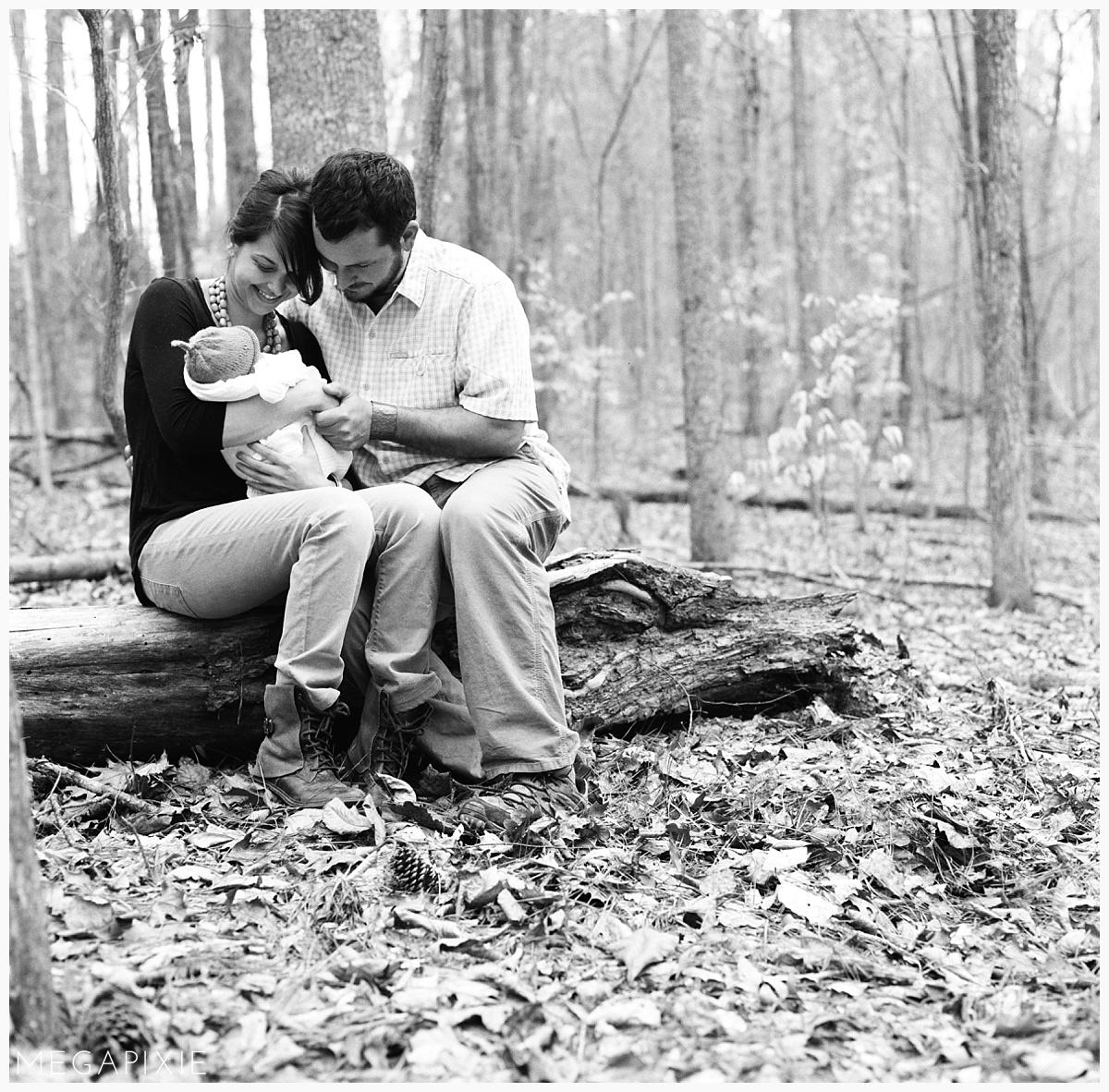 Durham-Newborn-Photographers-21.jpg