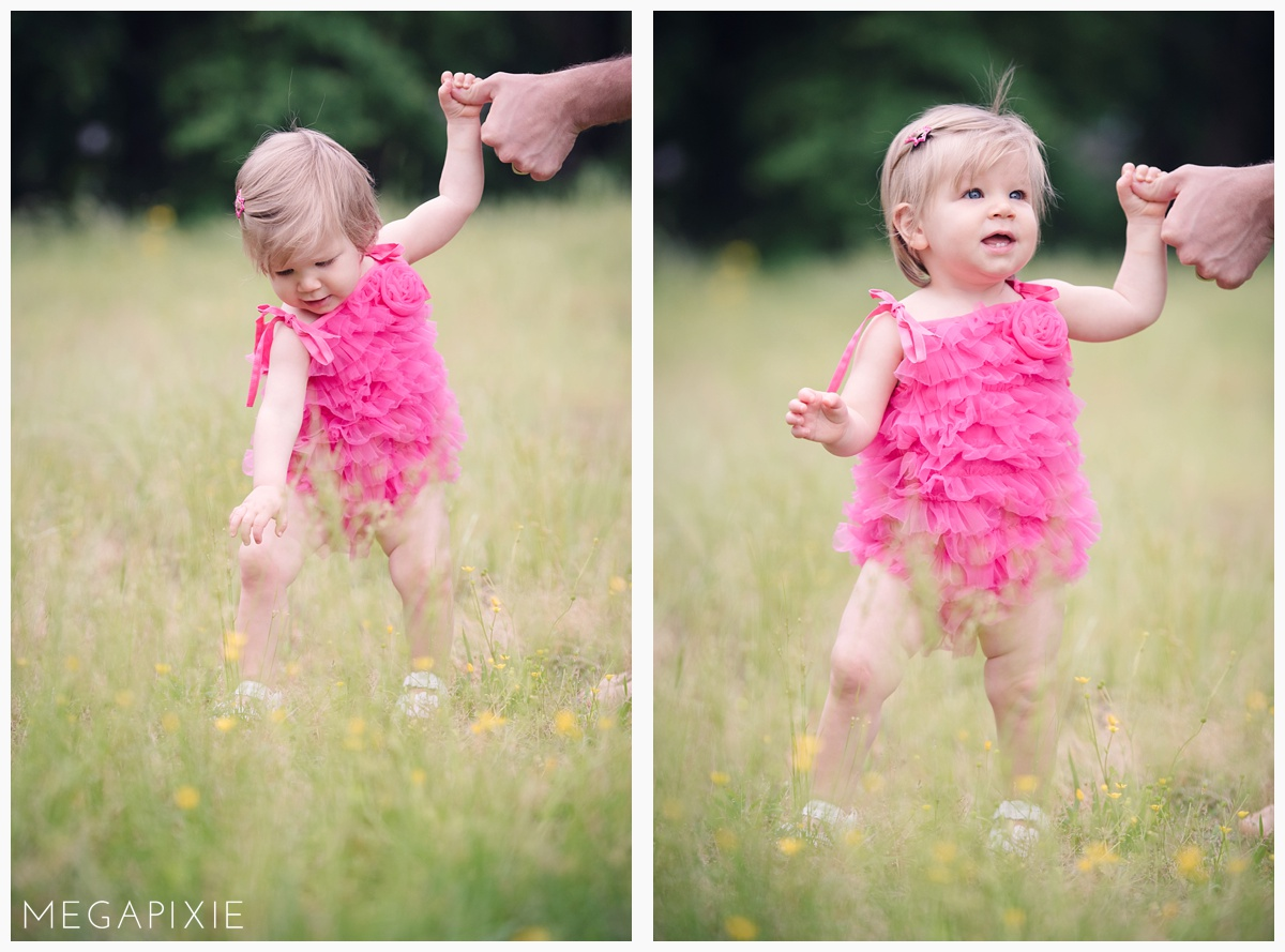 Cary_Family_Photographer-09.jpg