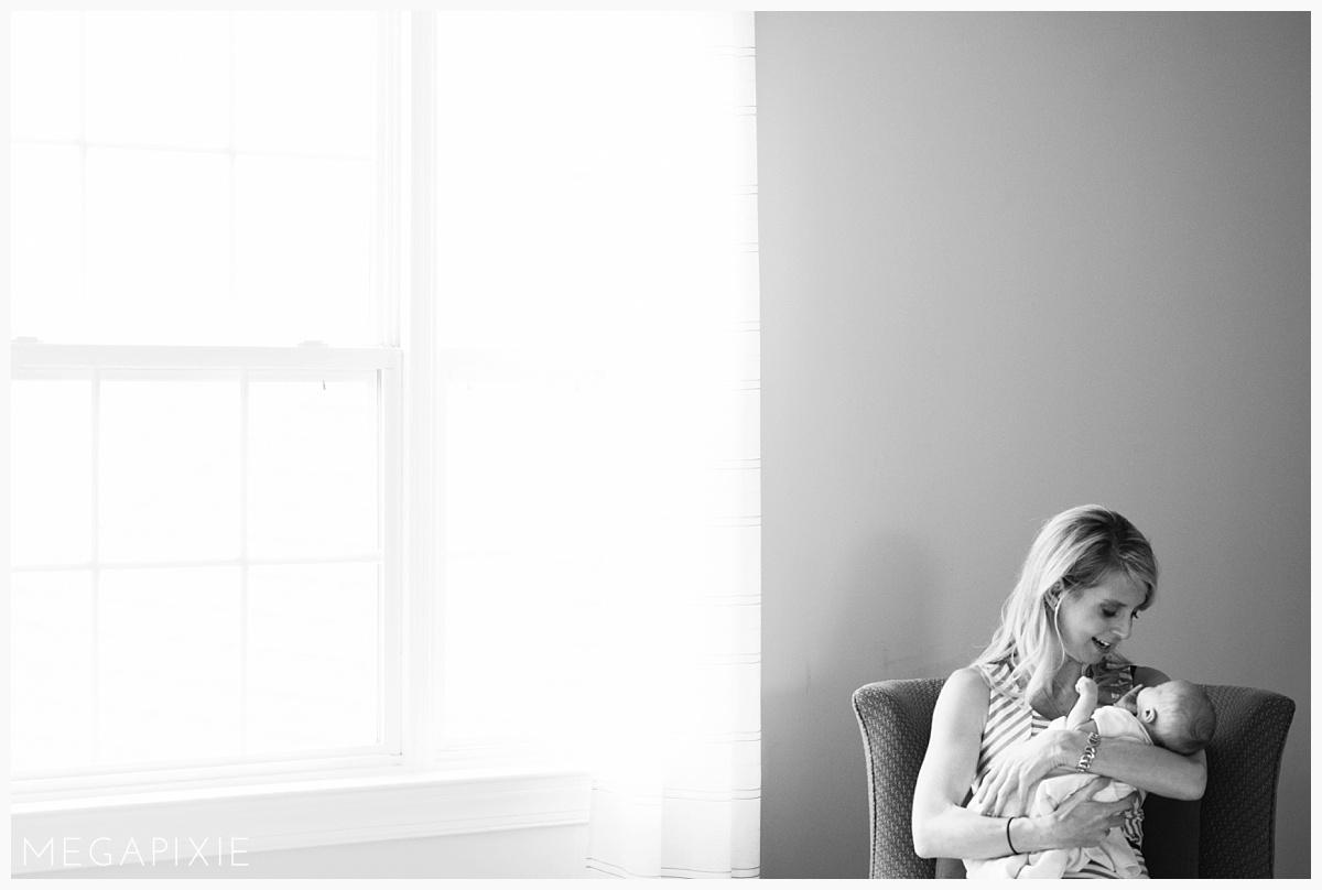Durham-Family-Photographer-04.jpg