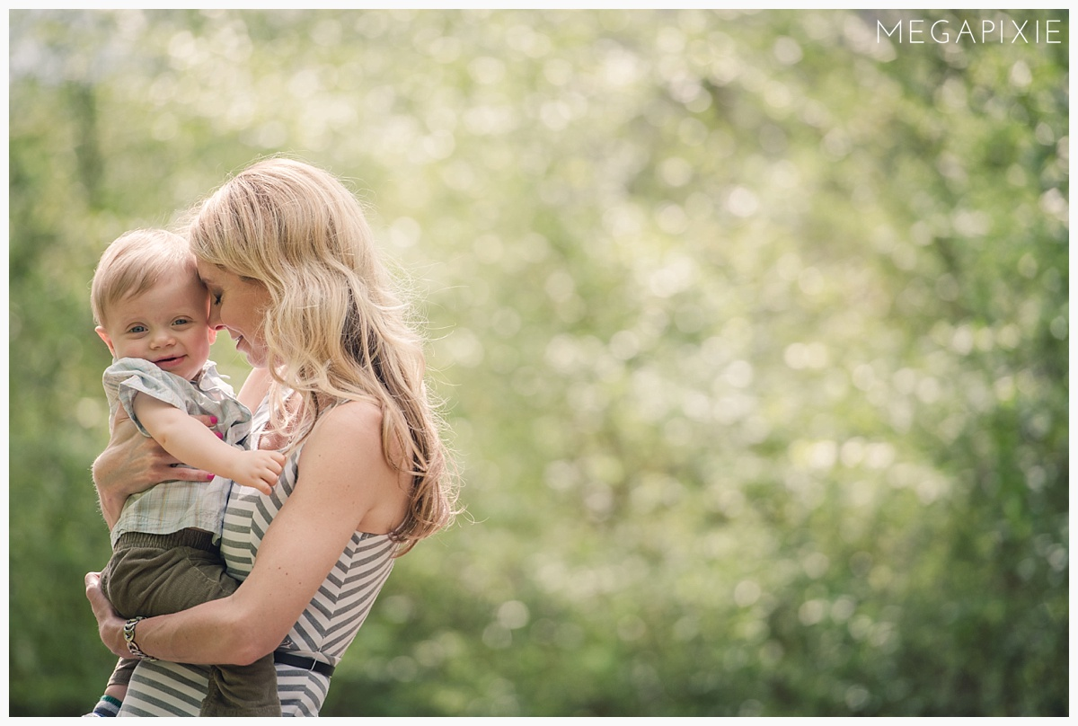 Durham-Family-Photographer-11.jpg