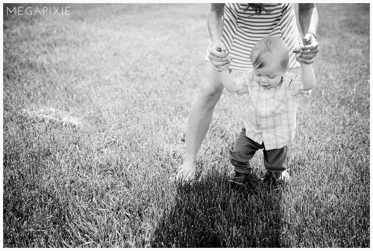 Durham-Family-Photographer-10.jpg