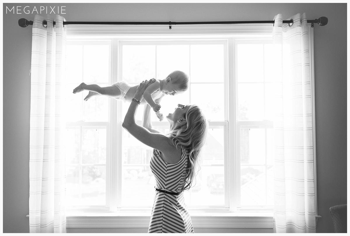 Durham-Family-Photographer-01.jpg