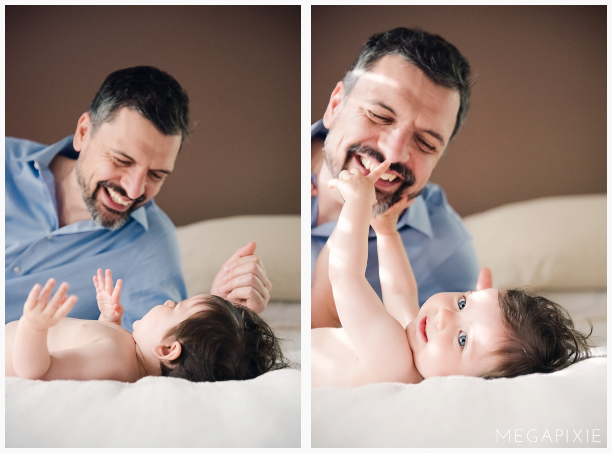 Durham-Newborn-Photographer-14.jpg