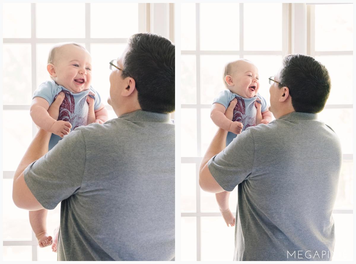 Durham-Family-Photographers-08.jpg