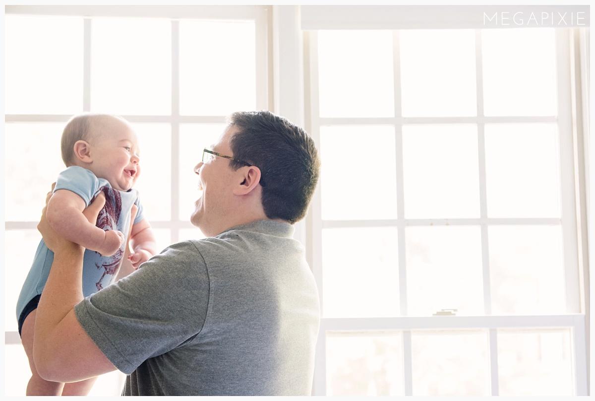 Durham-Family-Photographers-07.jpg