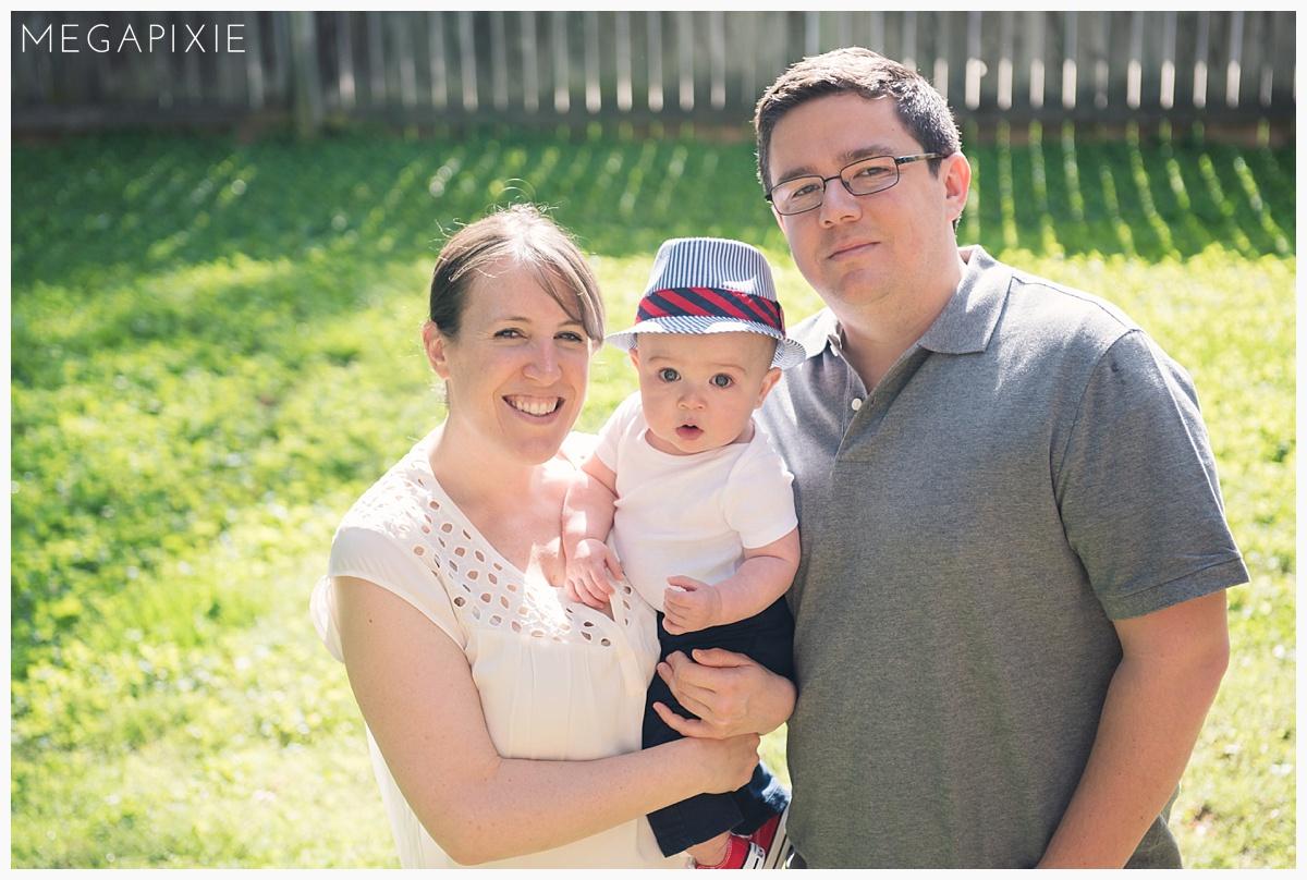 Durham-Family-Photographers-10.jpg