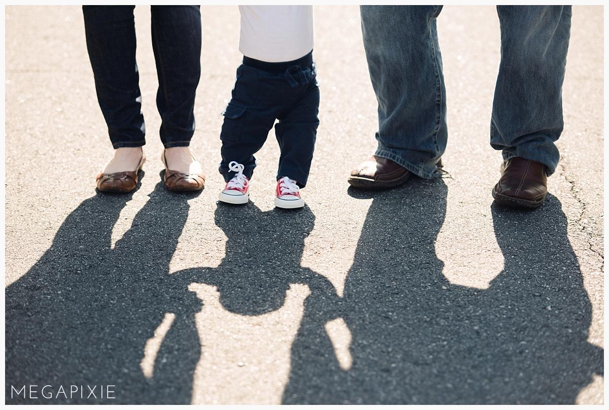 Durham-Family-Photographers-11.jpg