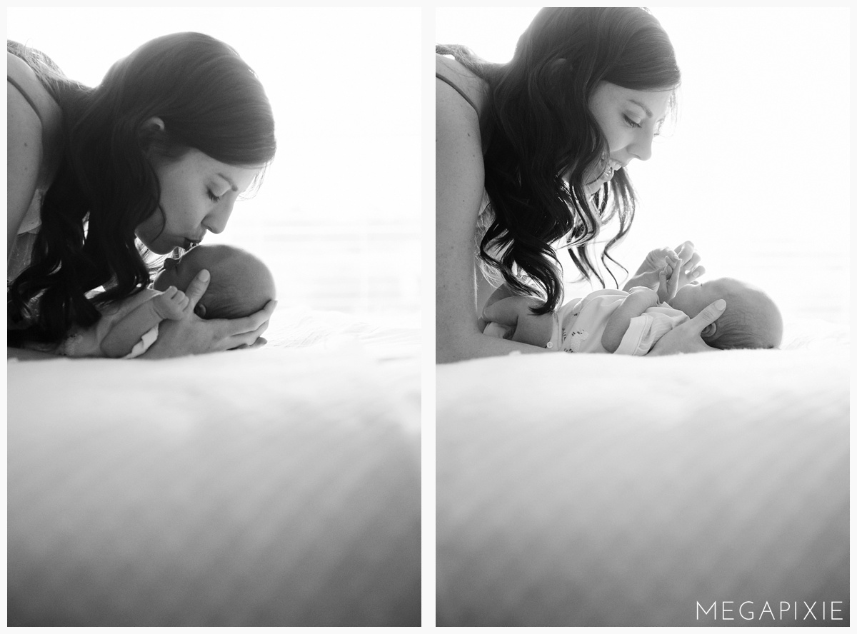 Mebane-Newborn-Photographers-13.jpg