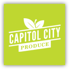 CapitolCity_logo.png