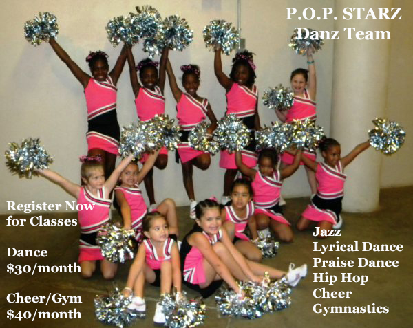 All Starz Danz Team Flyer.jpg