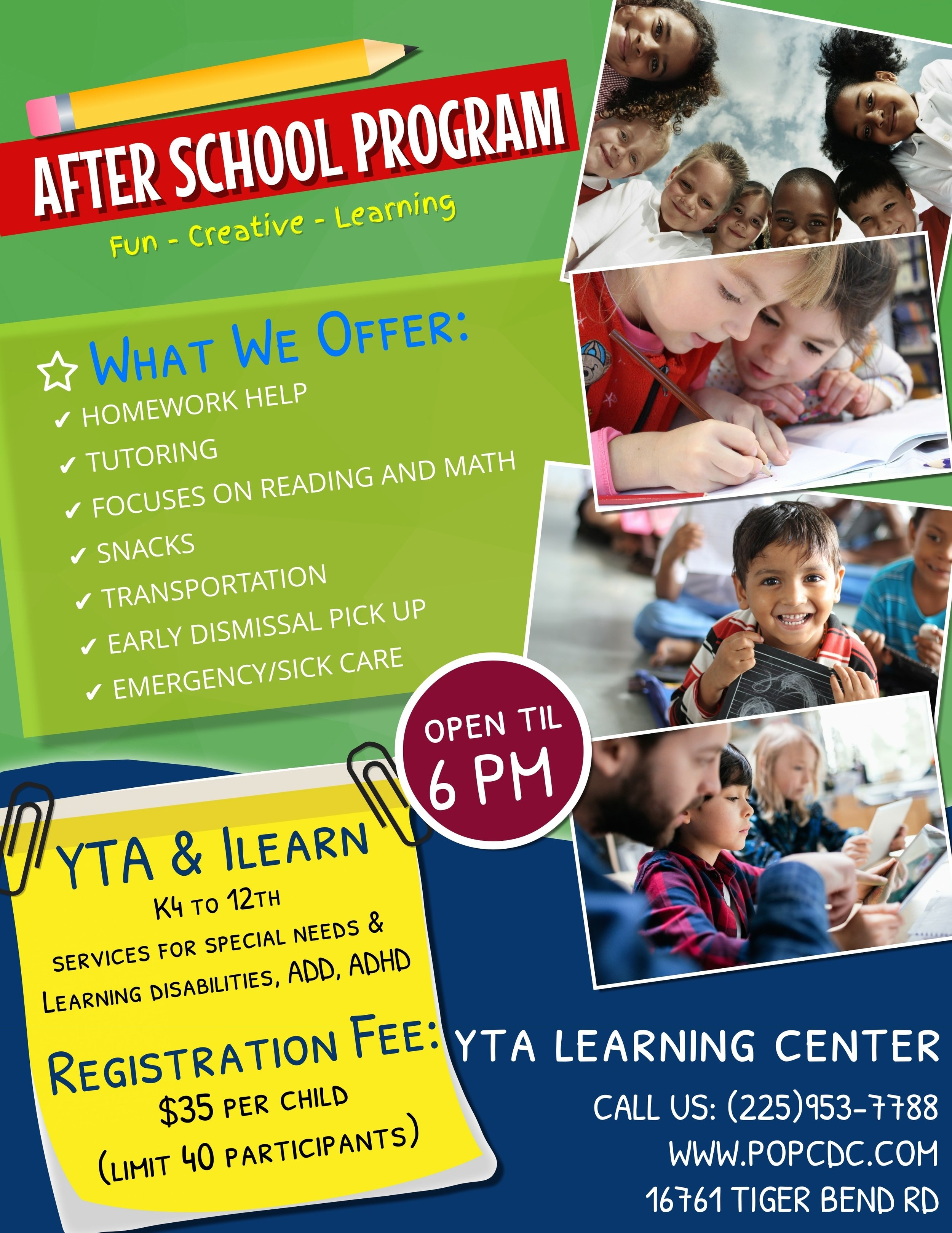 YTA After School Flyer 2018.jpg