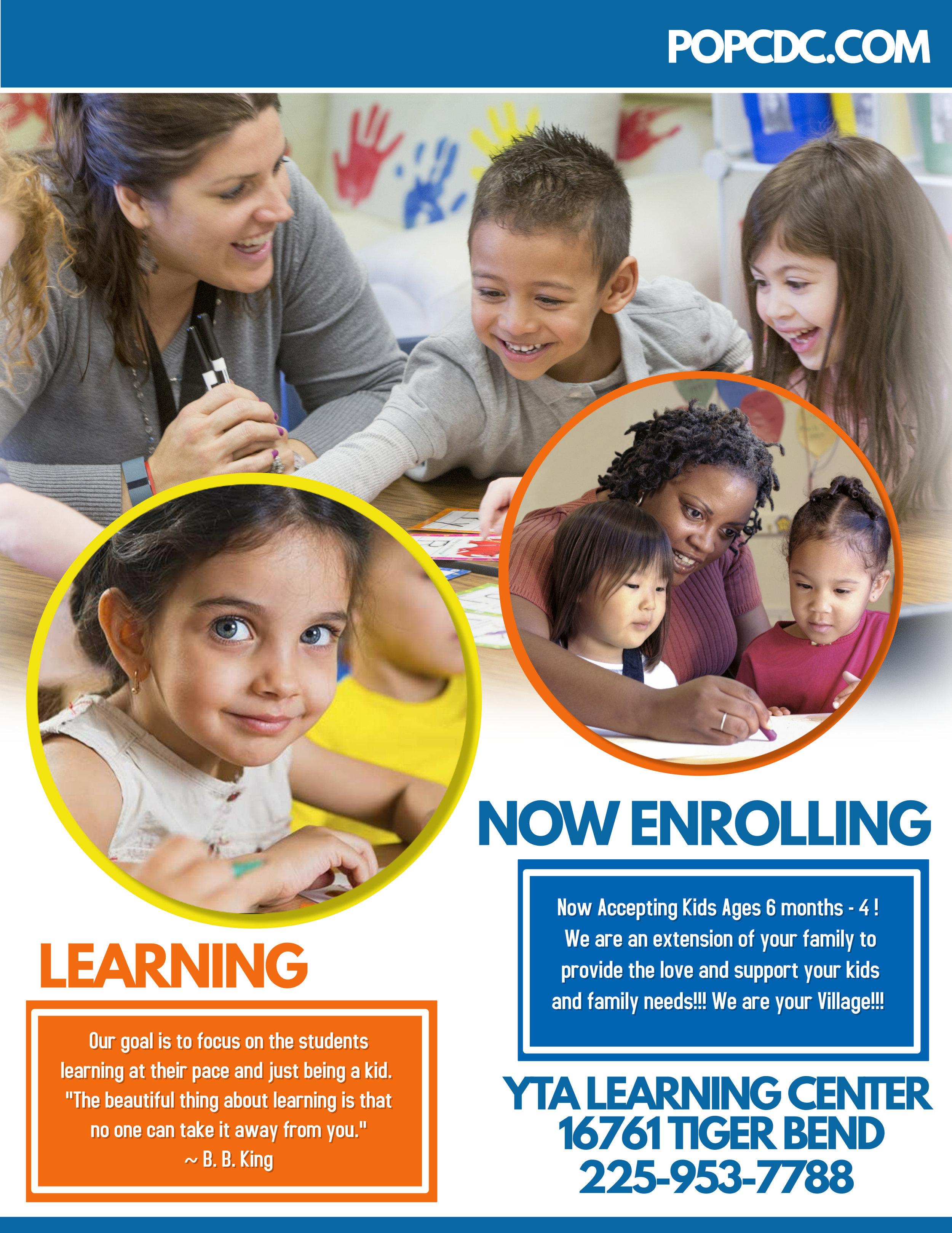 YTA Childcare 2018.jpg
