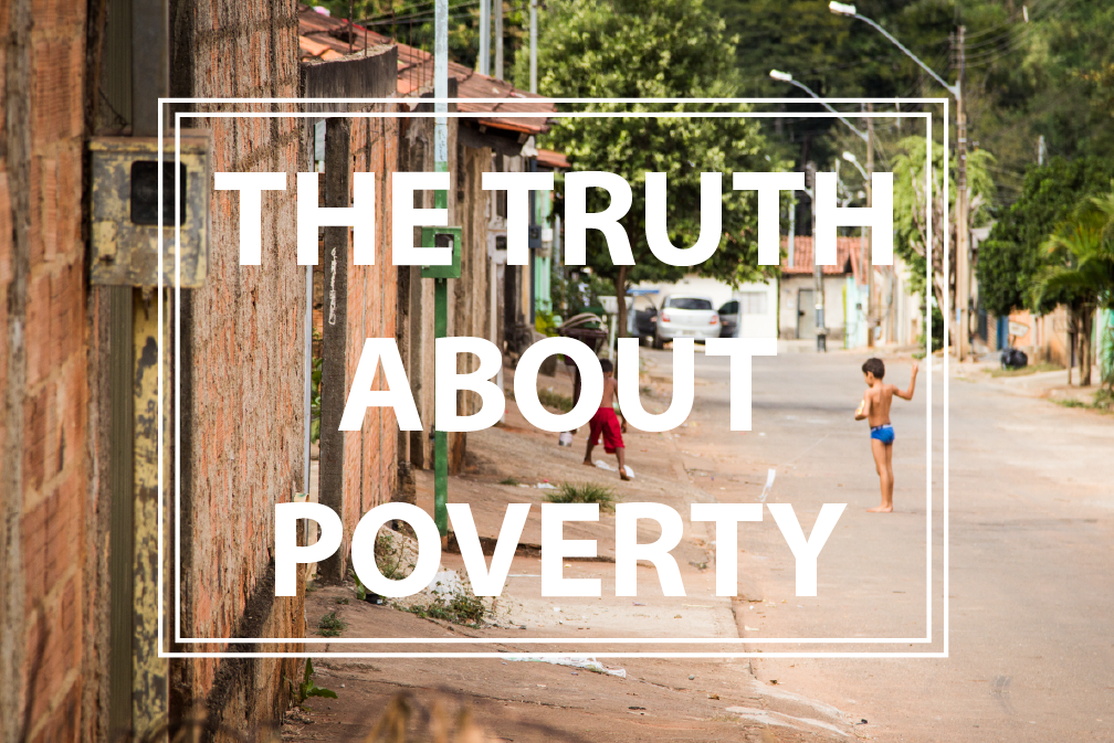 thetruthaboutpoverty2.jpg