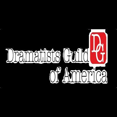 DramatistsGuildAmerica-DramaticQuestionTheatre.png